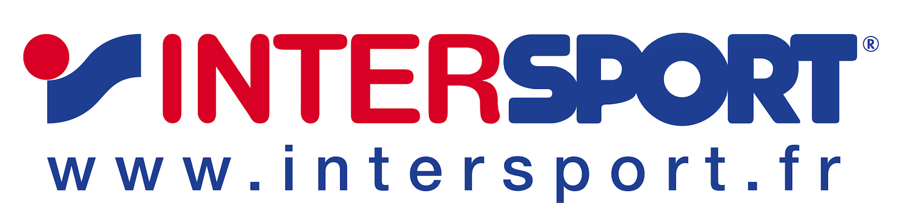 logo_intersport_2.png